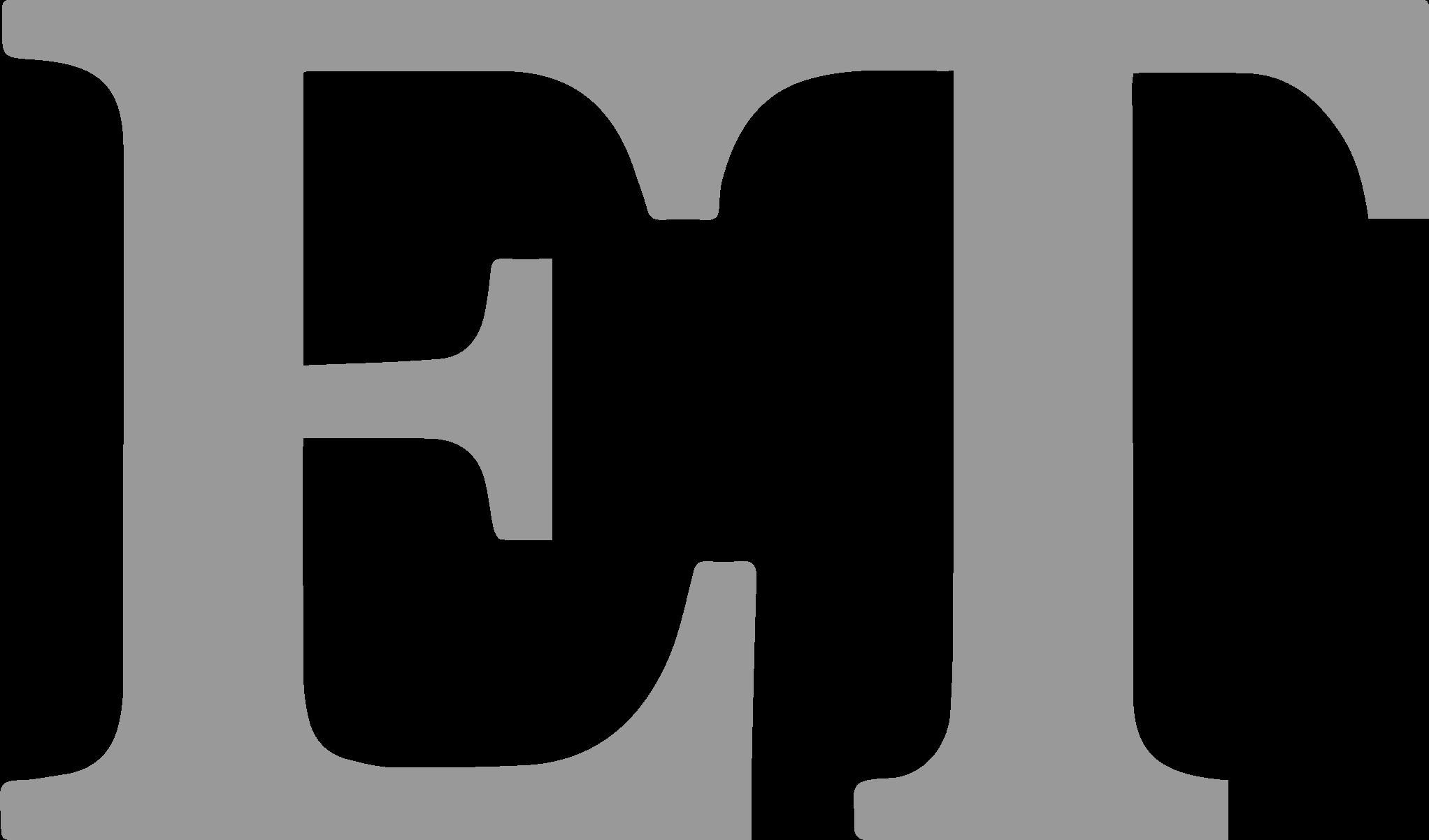 ET logo(grey).png