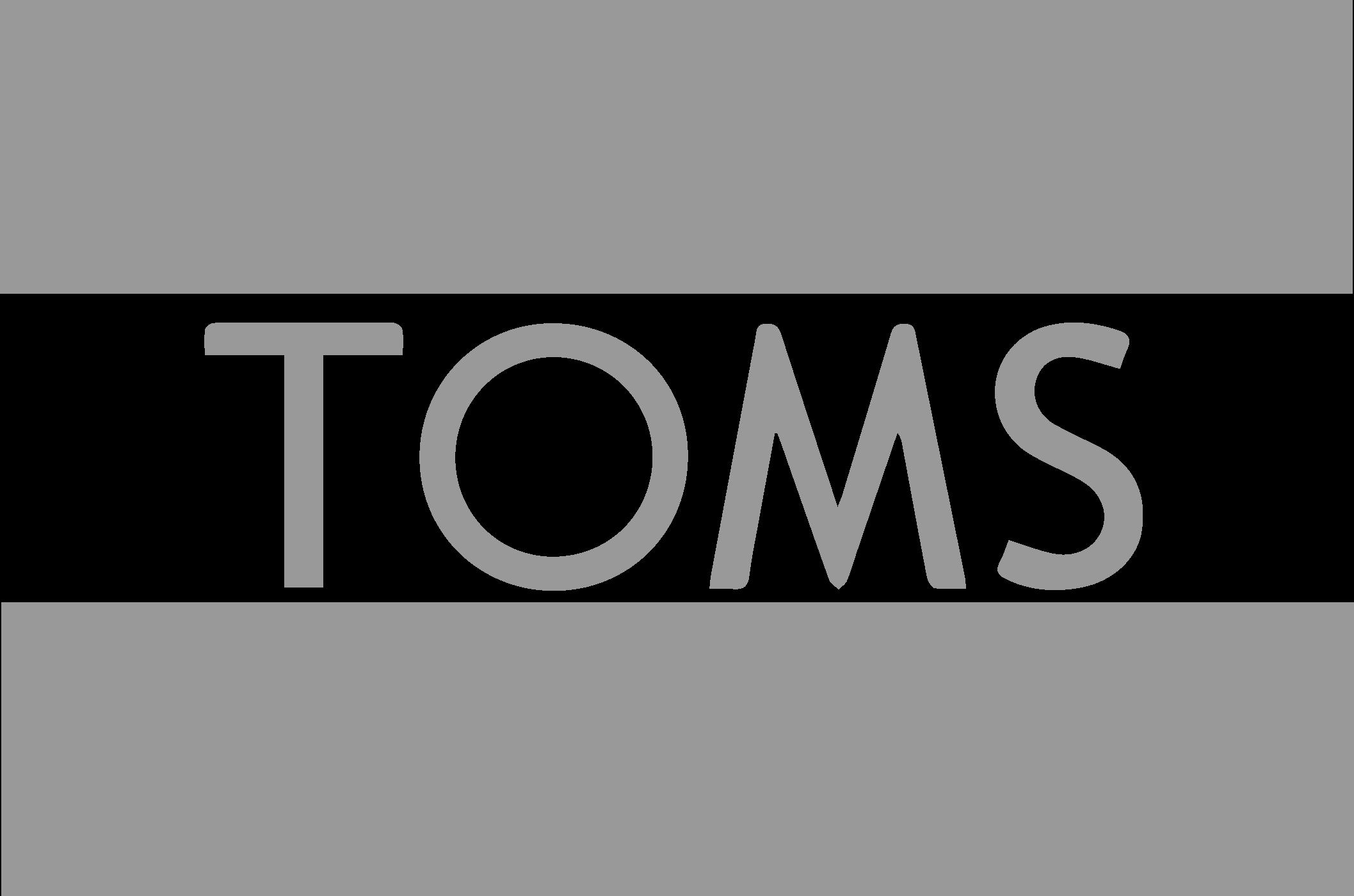 logo_toms(grey) (1).png