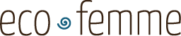 Ecofemme logo.png