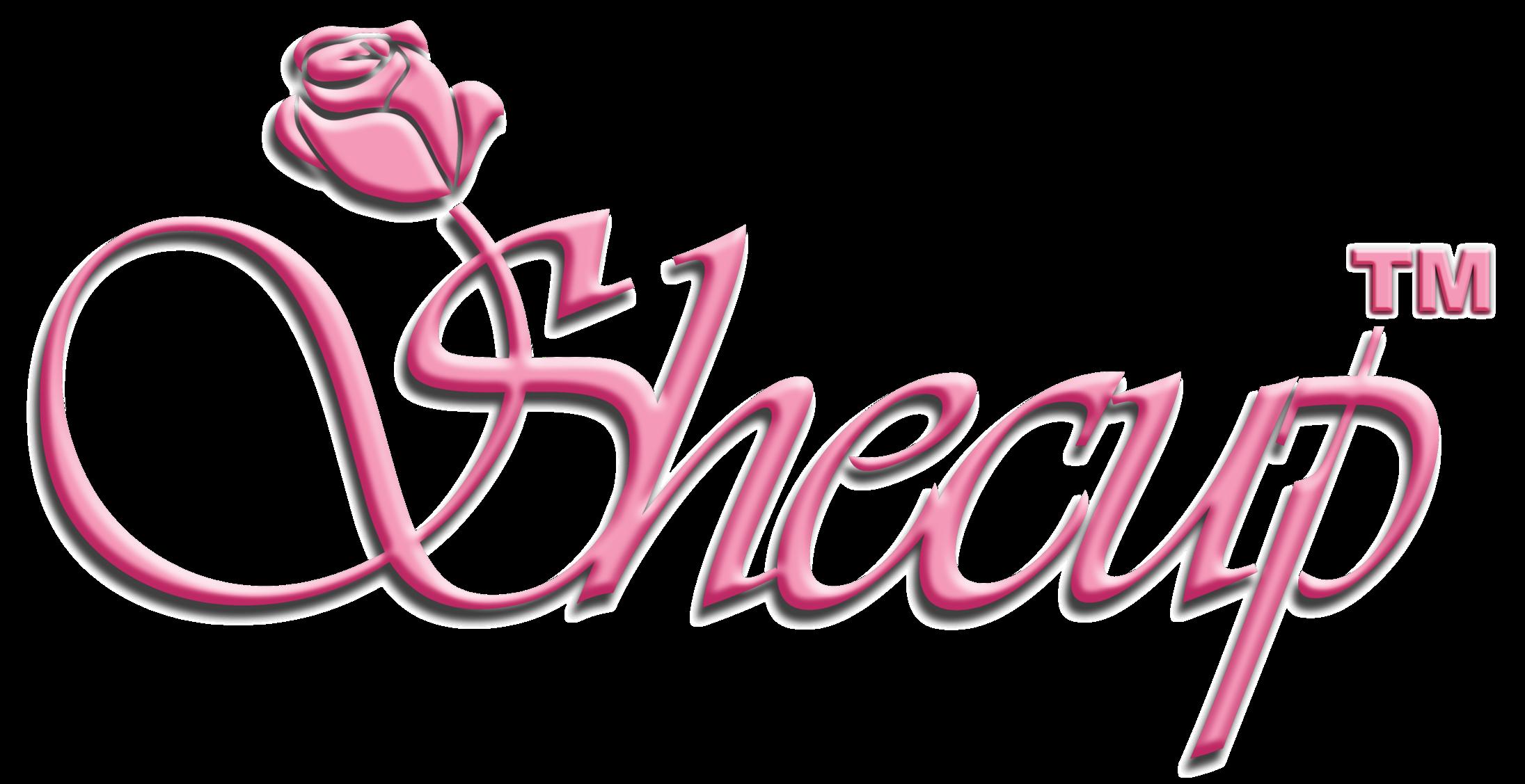 Shecup_logo-0.png
