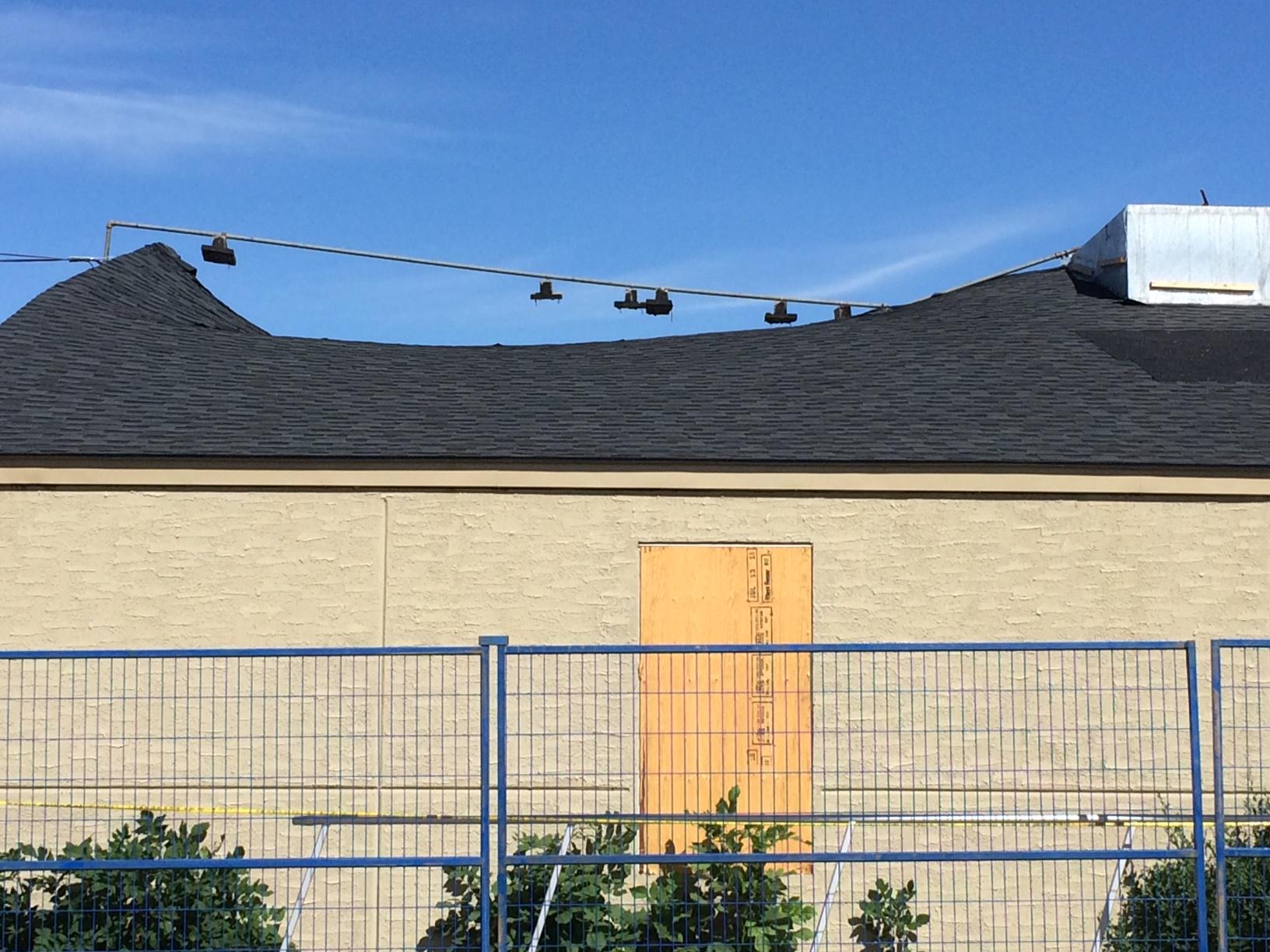 IMG_2228 roof.JPG