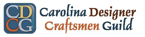 CDCG-logo-horizontal-7-2018.png