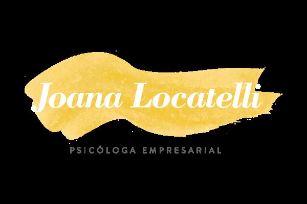 Joana Locatelli