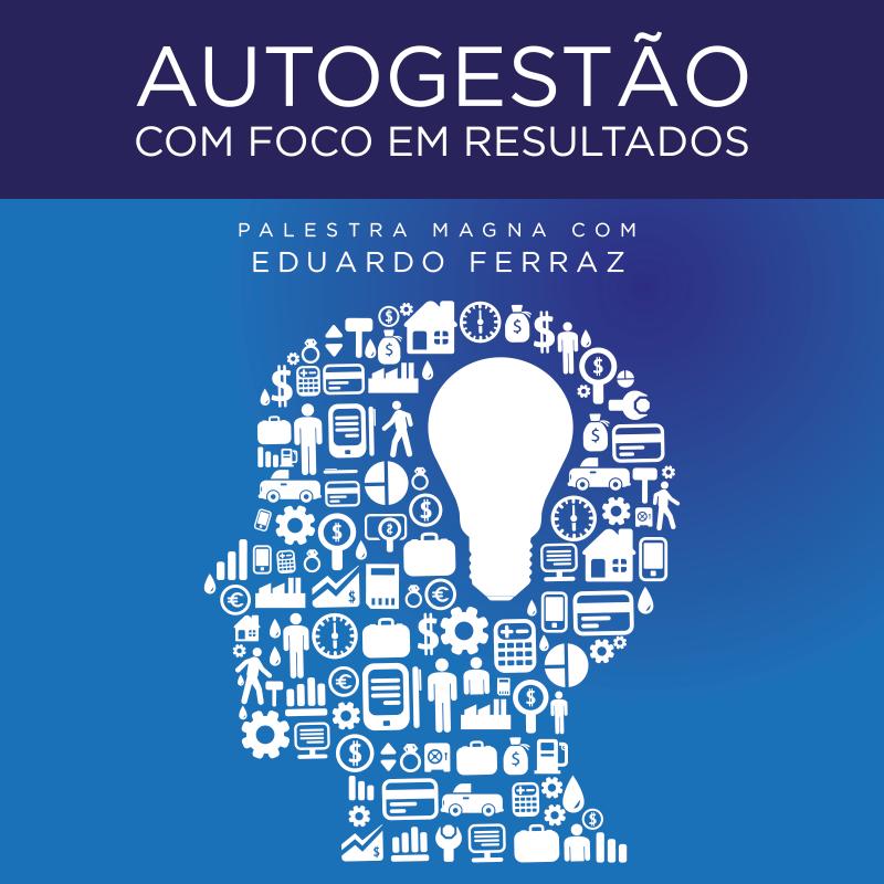 L-post-3-palestra-magna-acib-consultoria-2015-01-04.png