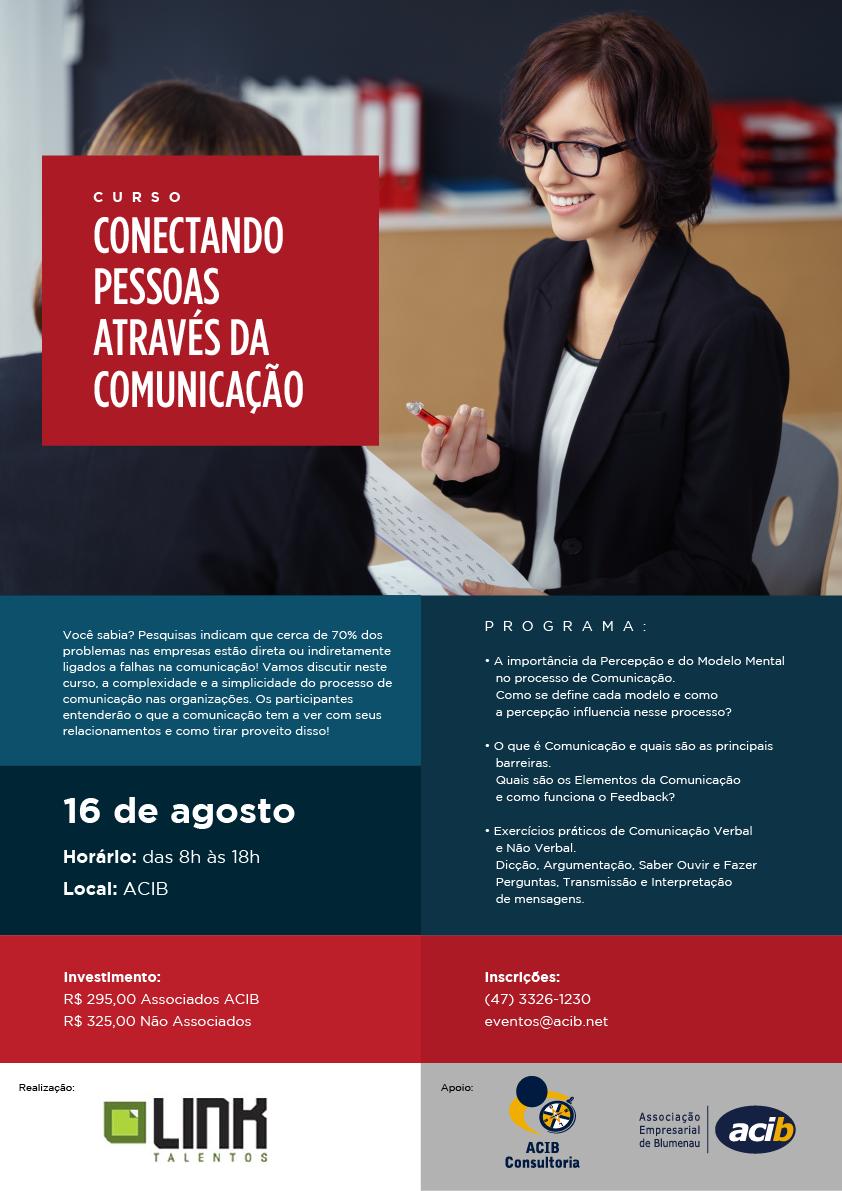 L- ACI-007 Email mkt curso link talentos jul2016-02.png