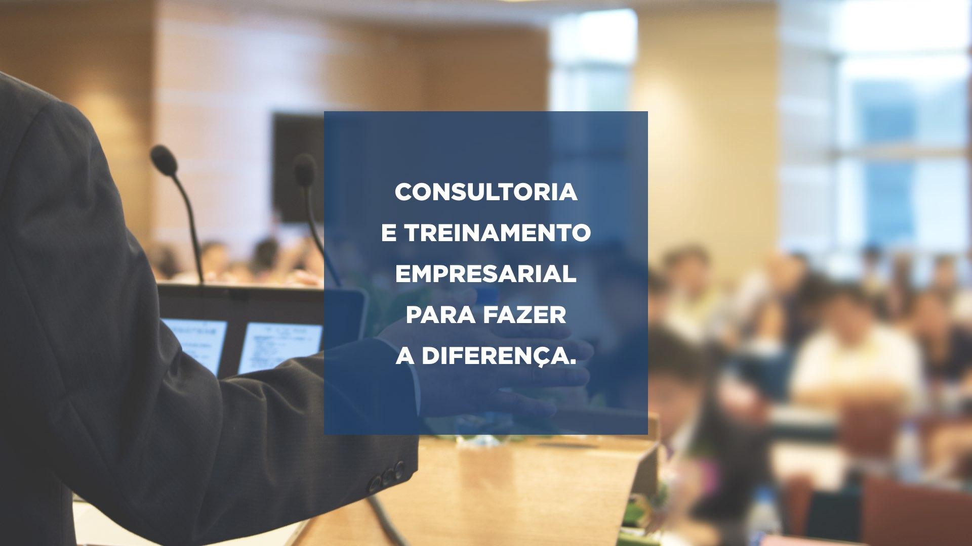 L-apres ACIB Consultoria CURTA - portfolio jun2016.004.jpeg