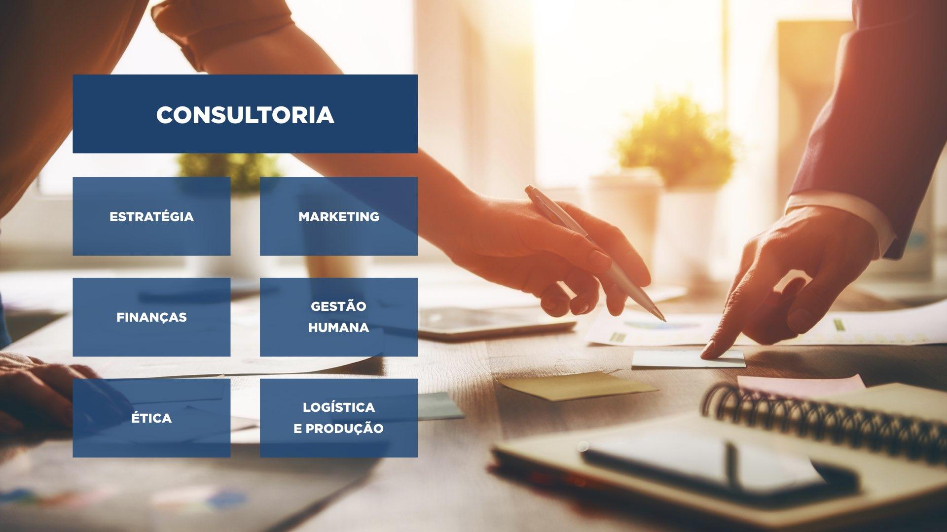 L-apres ACIB Consultoria CURTA - portfolio jun2016.005.jpeg