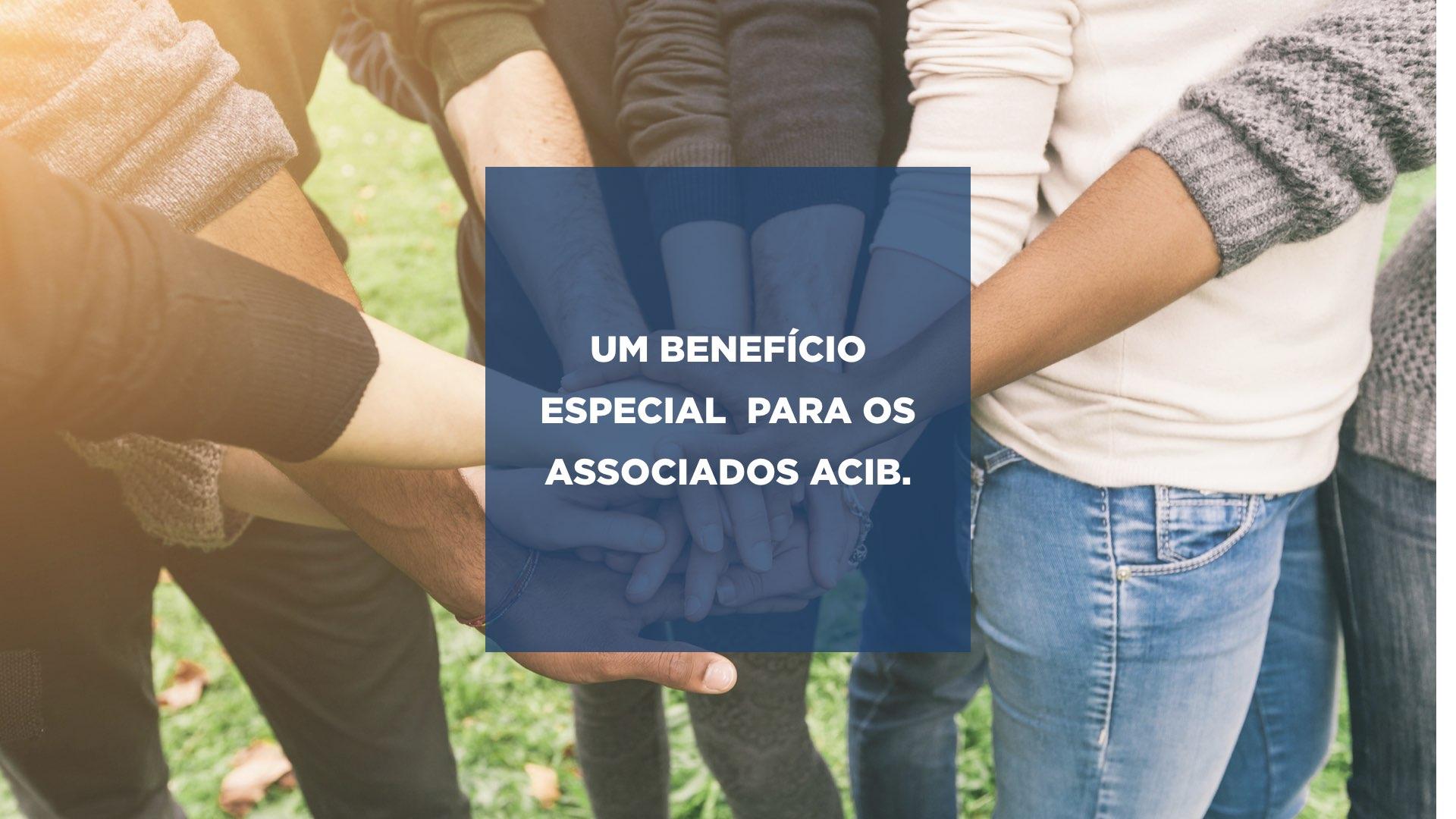 L-apres ACIB Consultoria CURTA - portfolio jun2016.007.jpeg