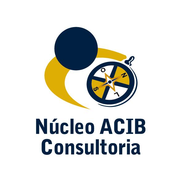 Núcleo ACIB Consultoria