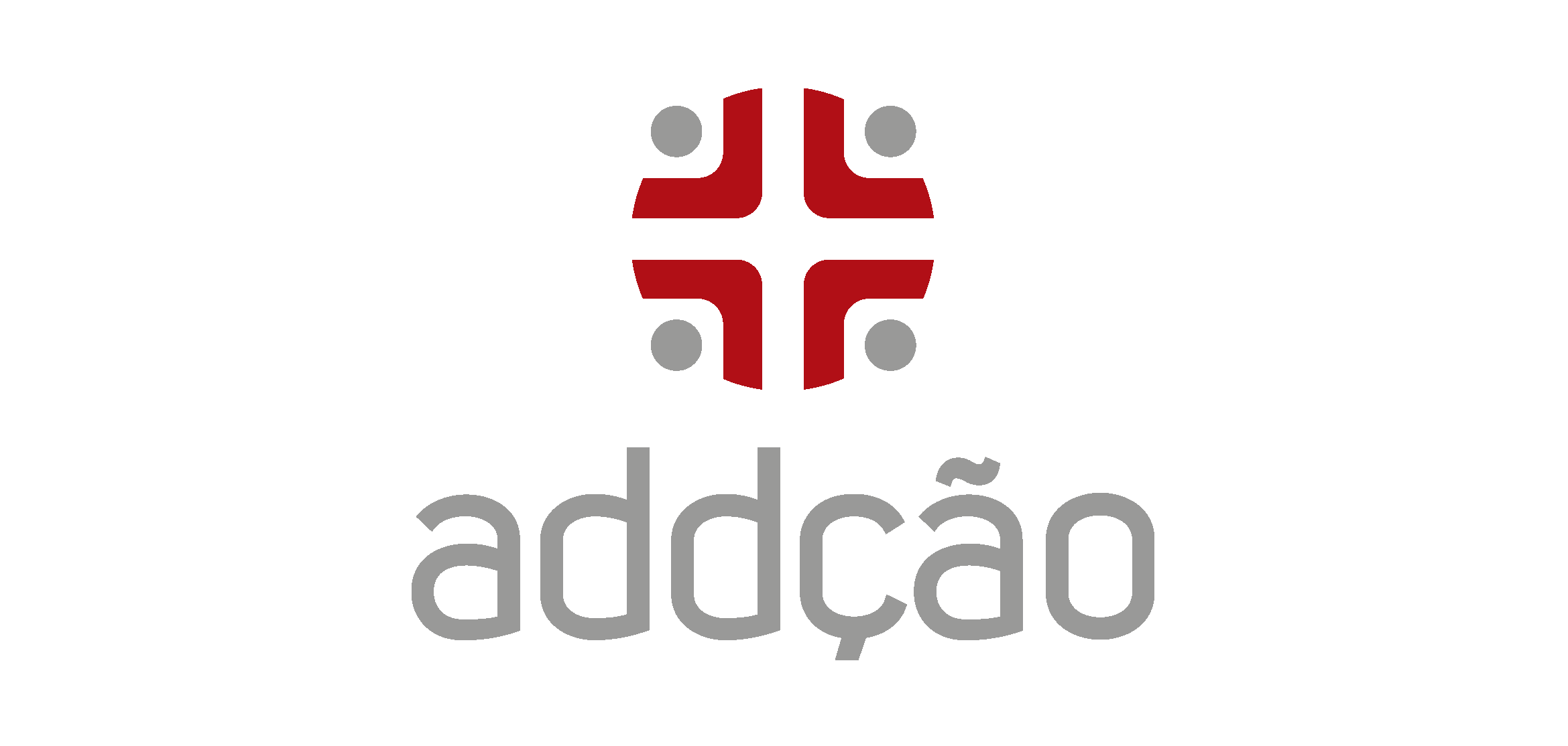 logo-addcao