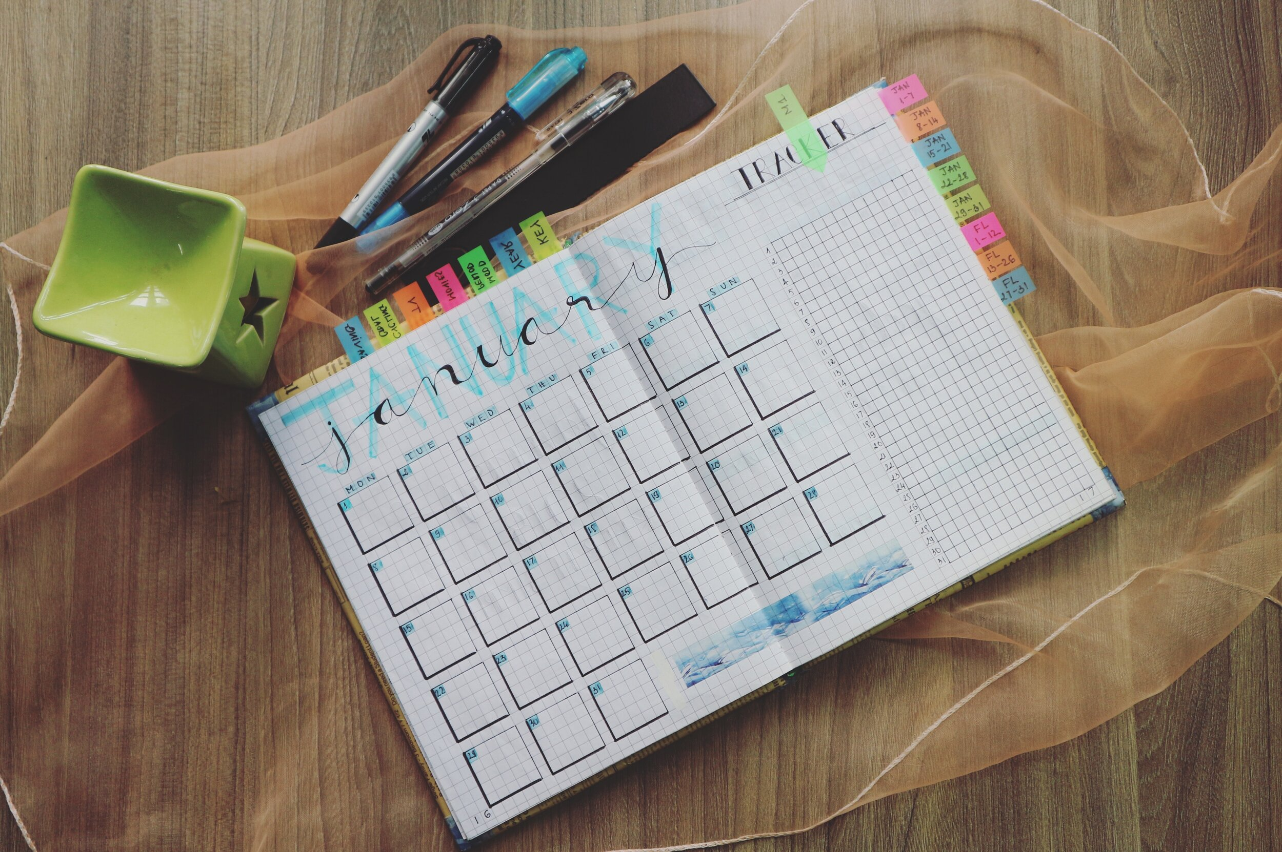 calendar-composition-january-760710.jpg