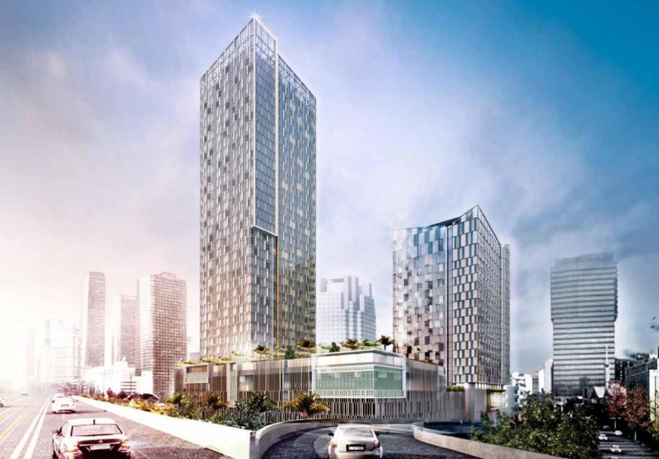 metropolis_rendering1.png