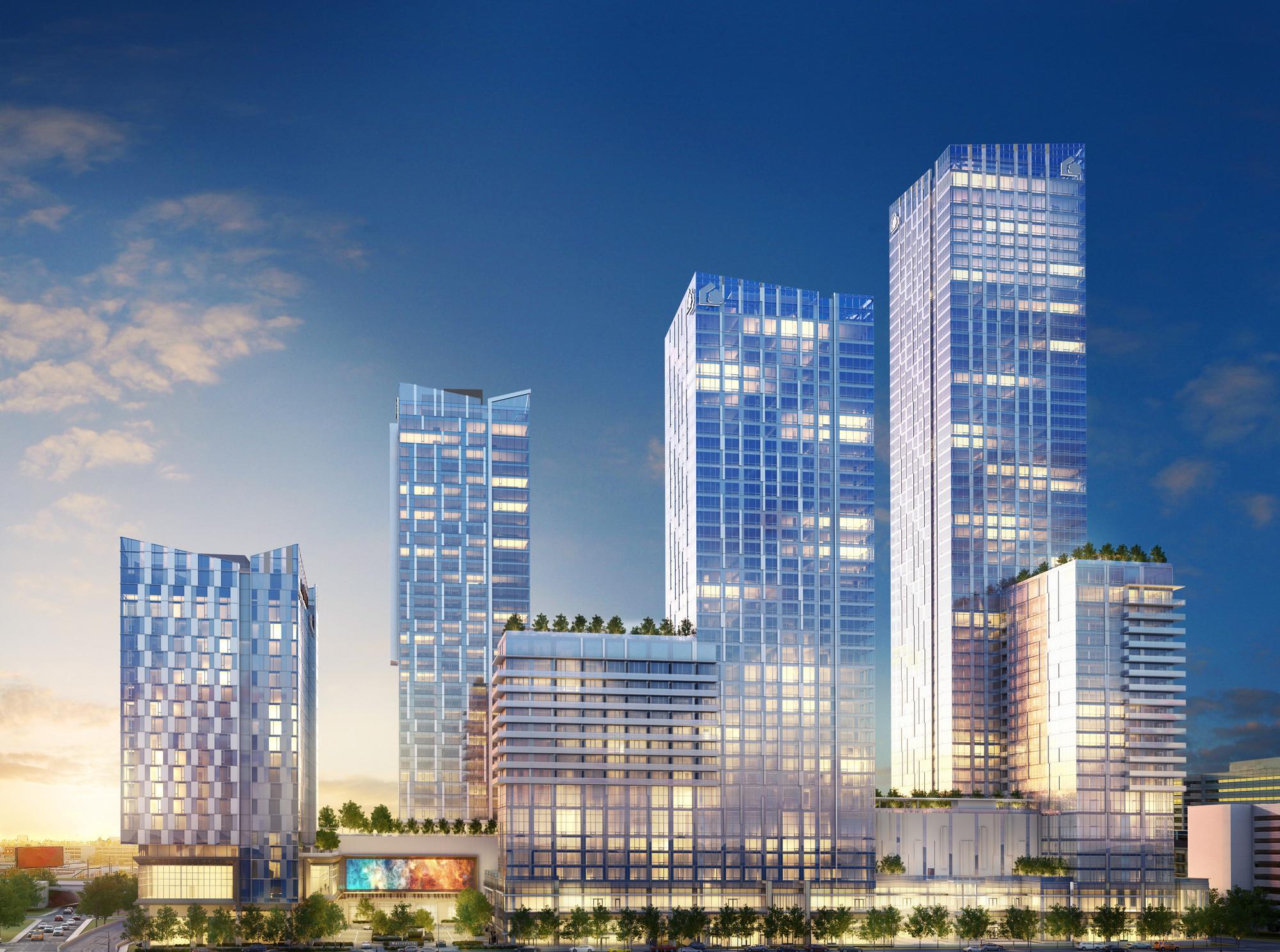 metropolis_rendering2.png.jpg
