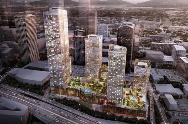 metropolis_rendering3.jpg
