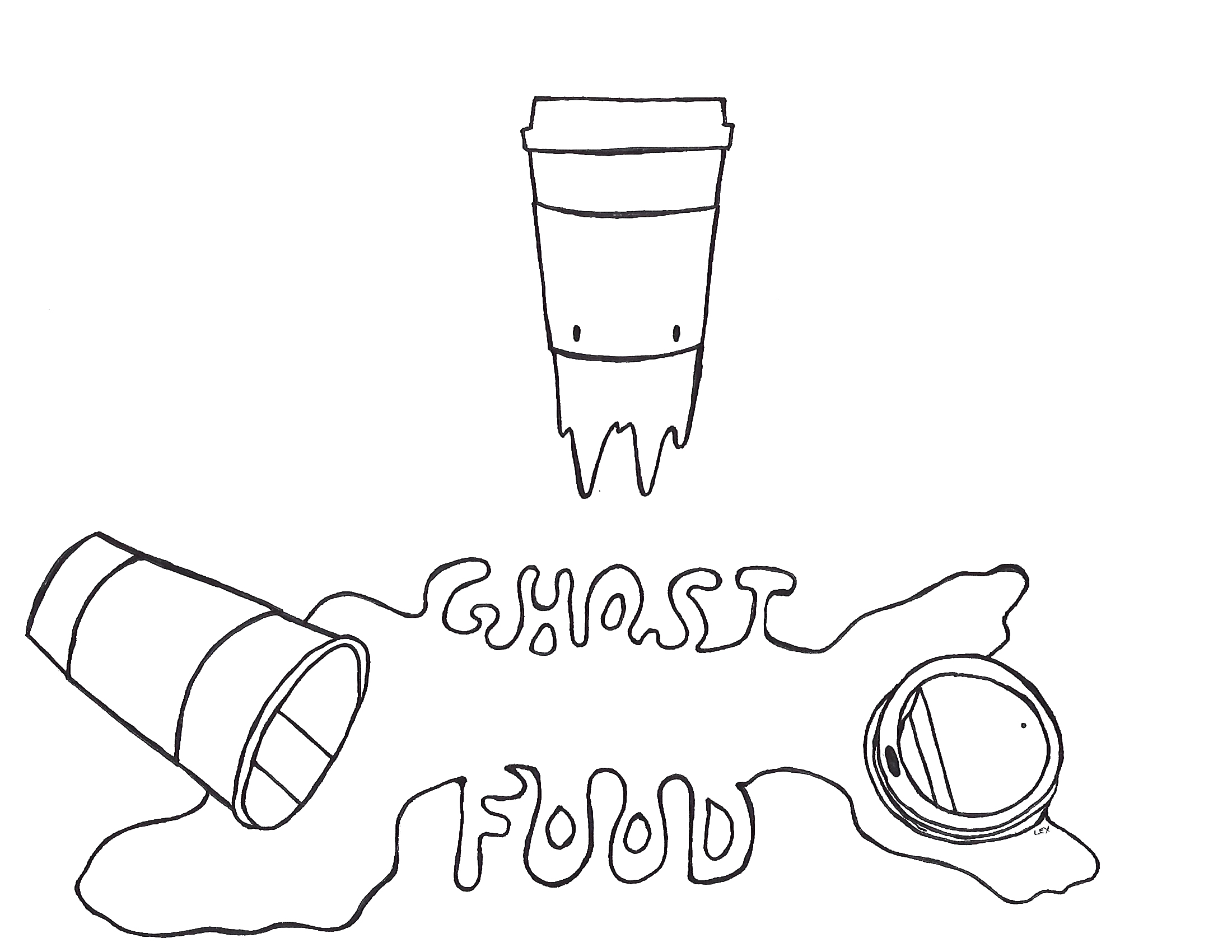 Ghost Food logo_clean.jpg