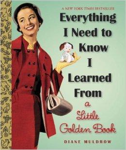 golden book.jpg