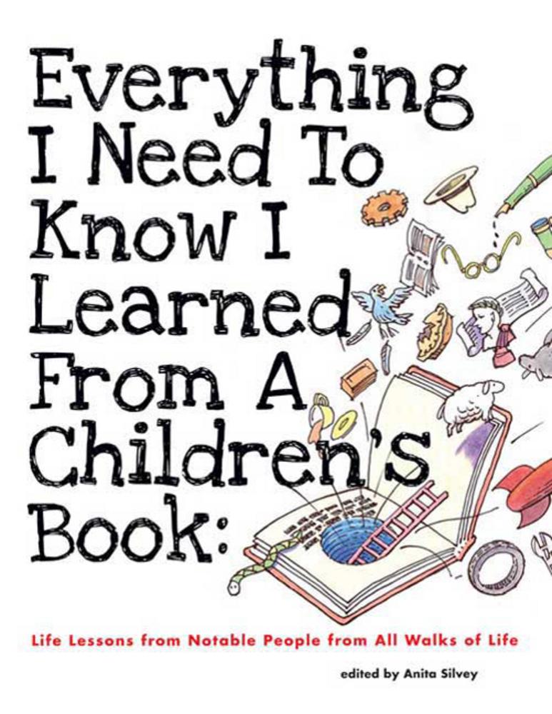 childen's book.jpg