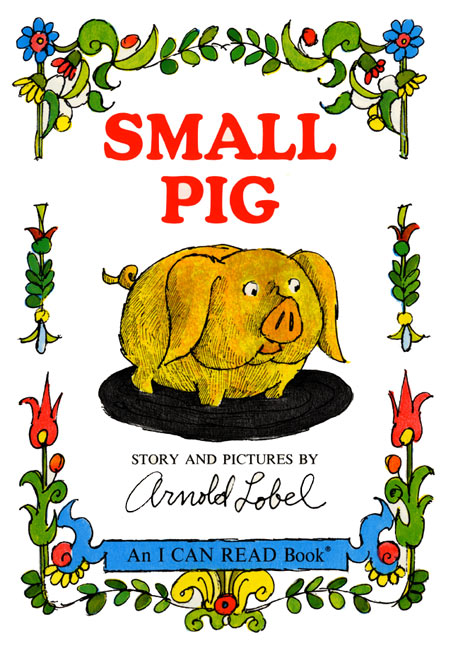 Small Pig Cover - 2.jpg