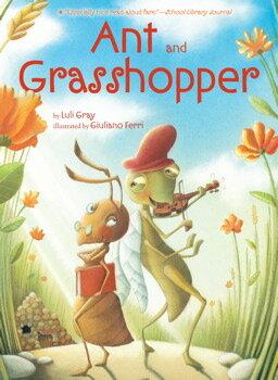 ant and grasshopper cover.jpg
