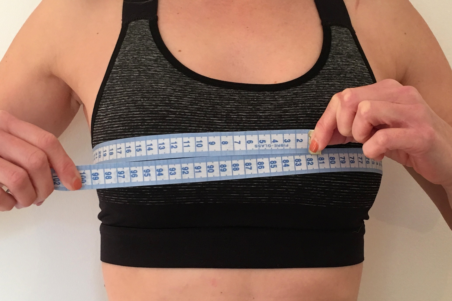 body measurements,bust measurement,how to measure chest size,how to measure chest,chest measurement