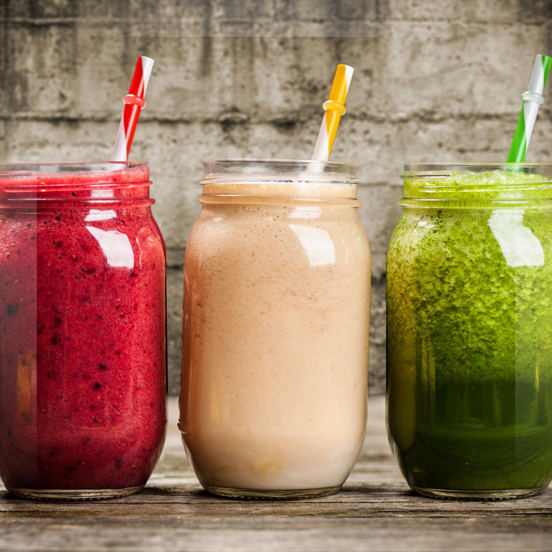 detox, smoothie, health, diet, exercise, protein, fitness