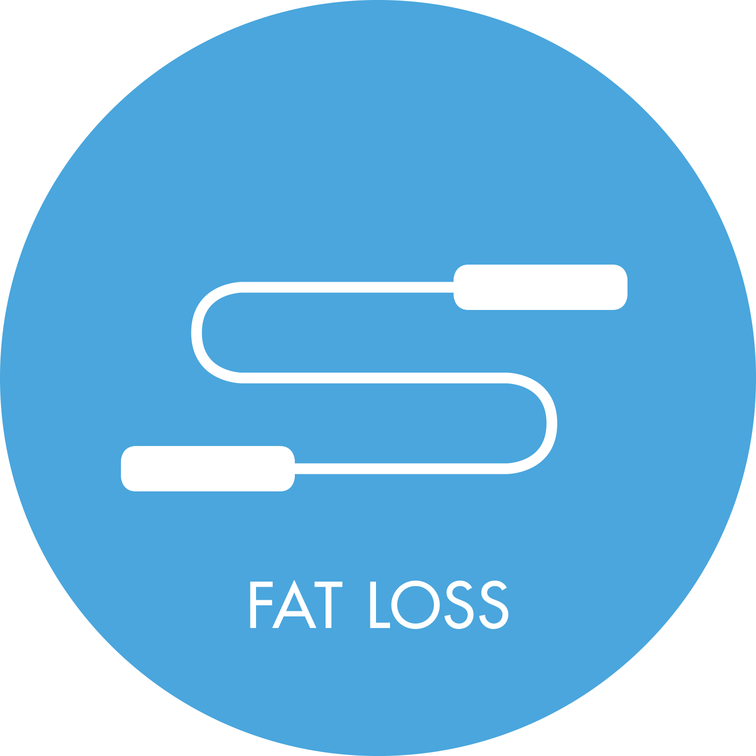 Circle_Icon_Text_Package_Fat_Loss.png