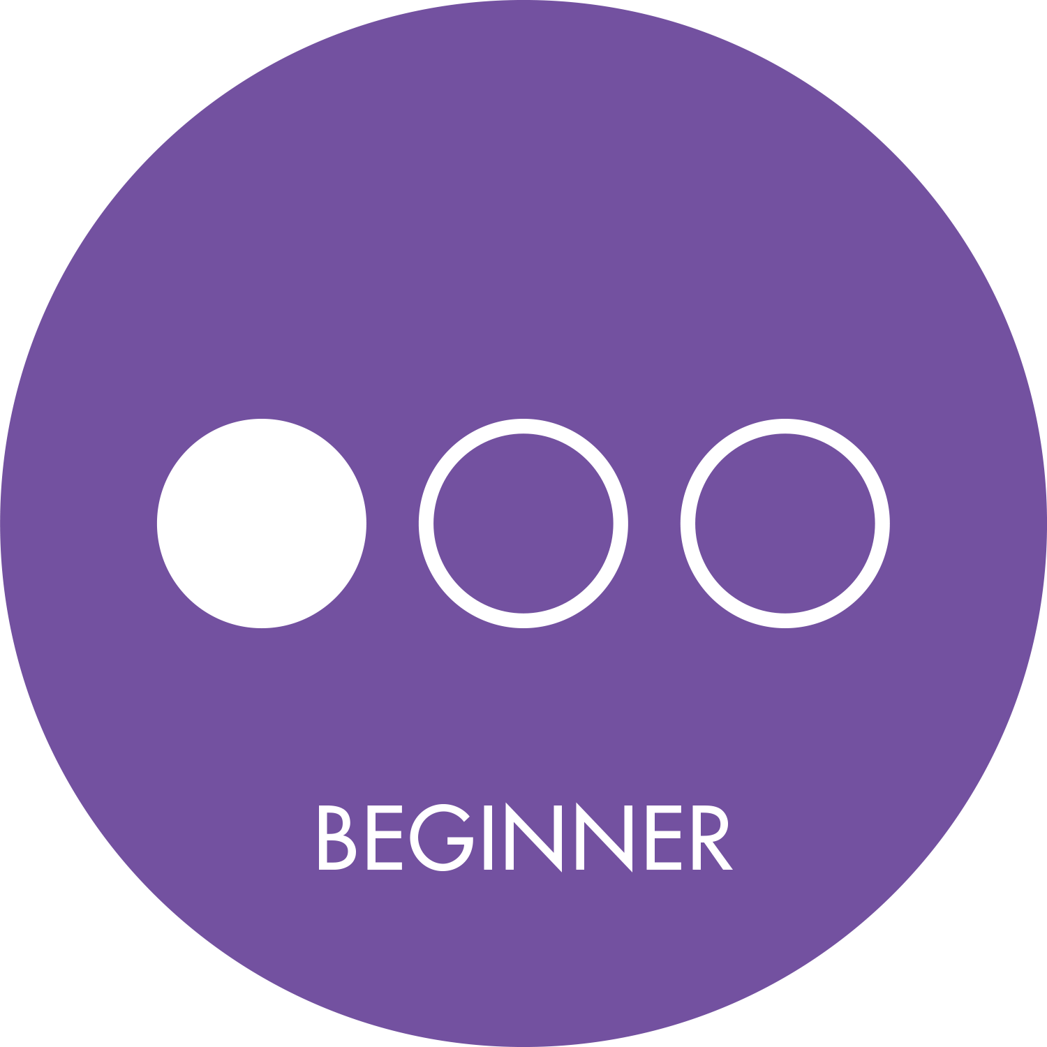 Circle_Icon_Text_Level_Beginner.png