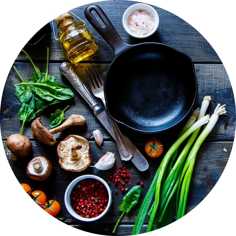 Circle_Food_Generic2.jpg