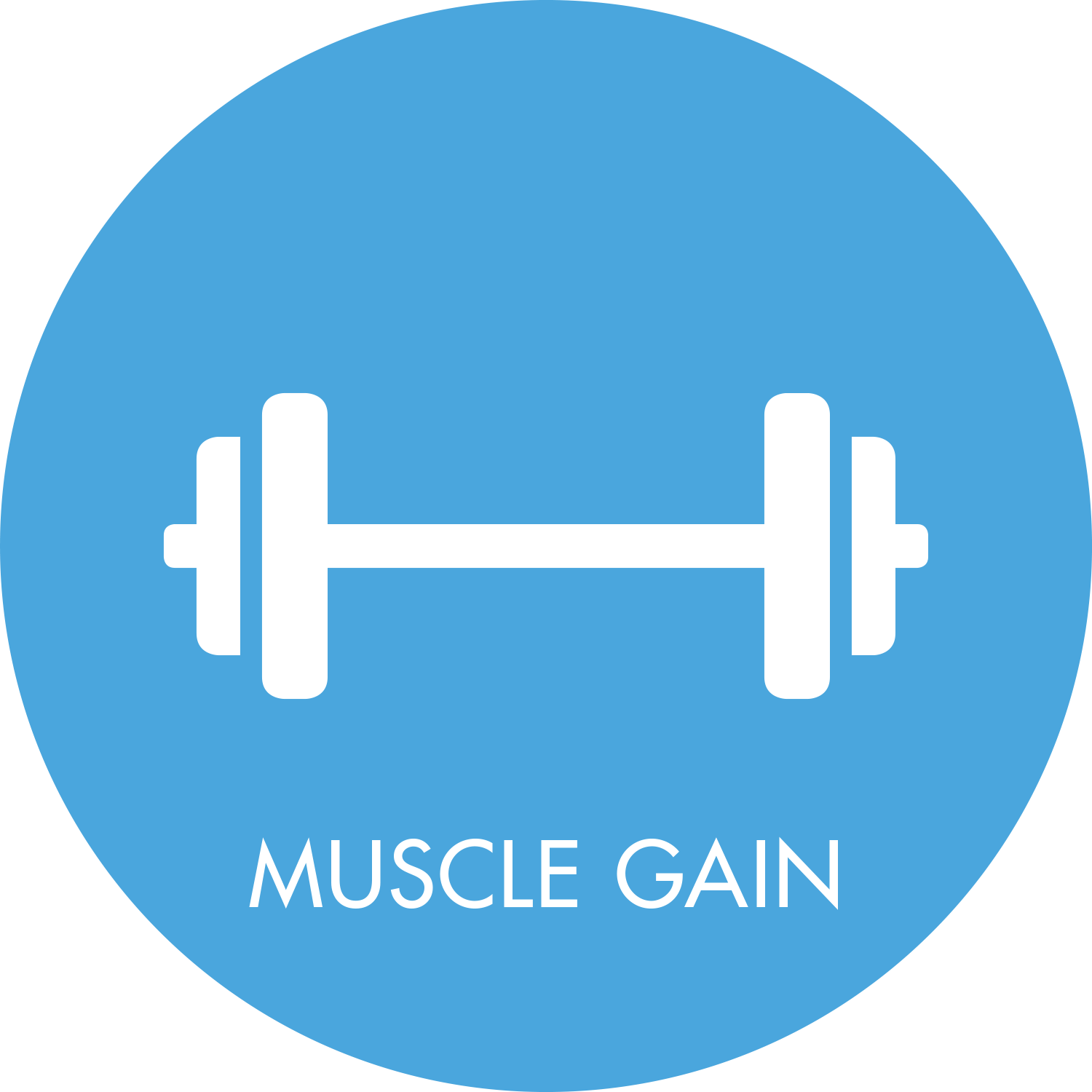muscle gain, bodybuilding, fitness, weight gain, muscle