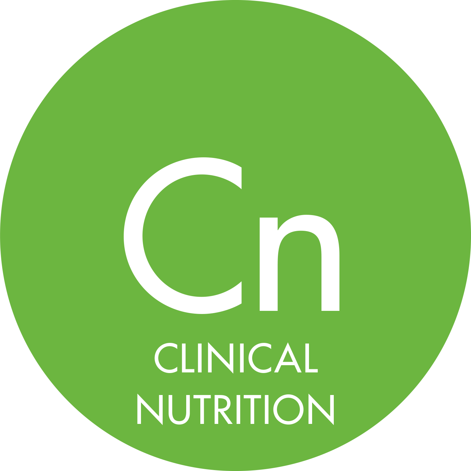 health, nutrition, clinical nutrition, optimum nutrition, diet