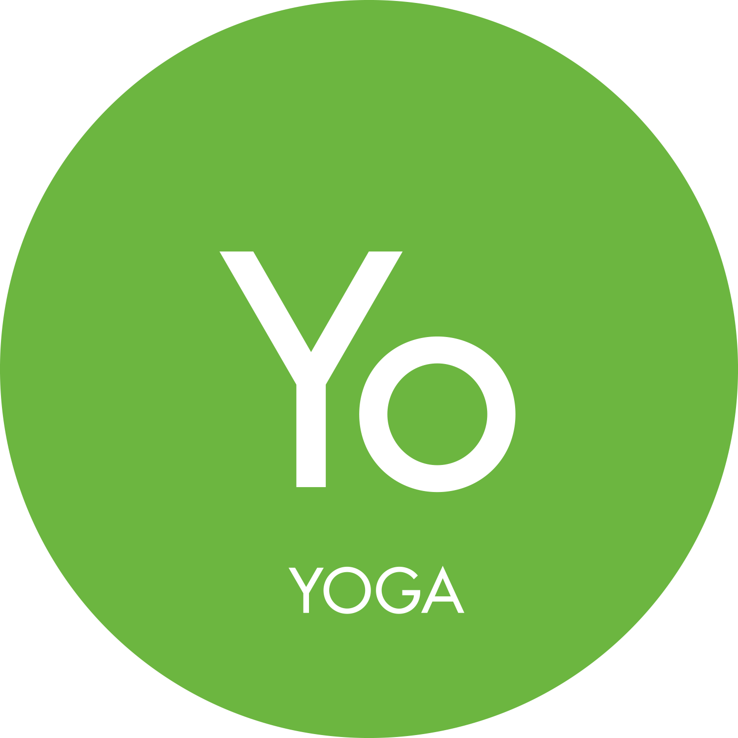 yoga, yoga poses, yoga beginners, yoga near me, yoga classes near me