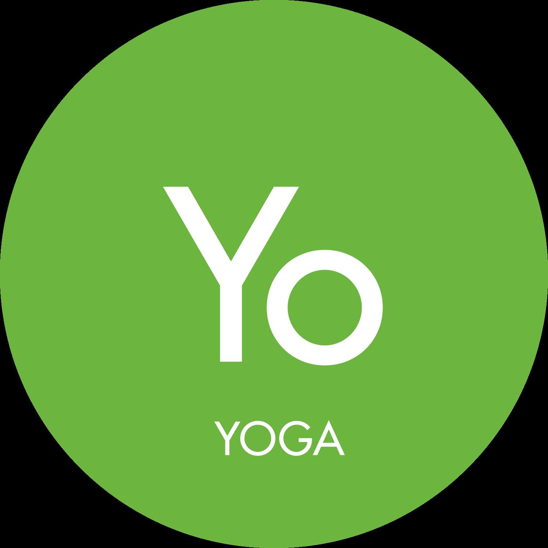 yoga, yoga poses, yoga beginners, yoga near me,yoga classes near me