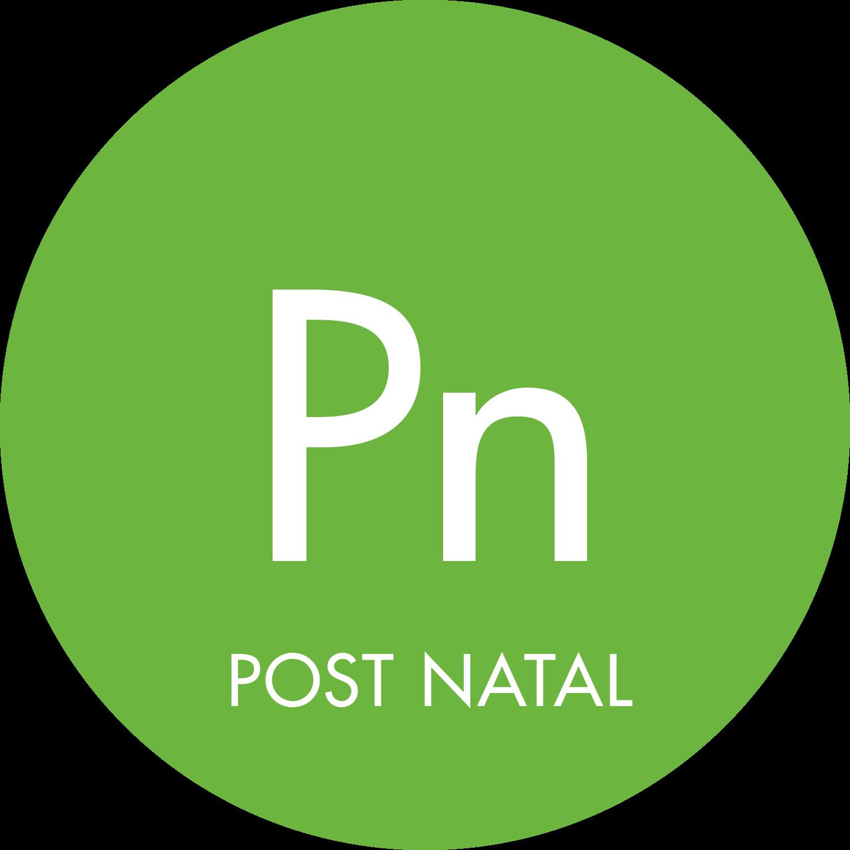 maternity, childbirth, postpartum, birth, post natal, pregnancy