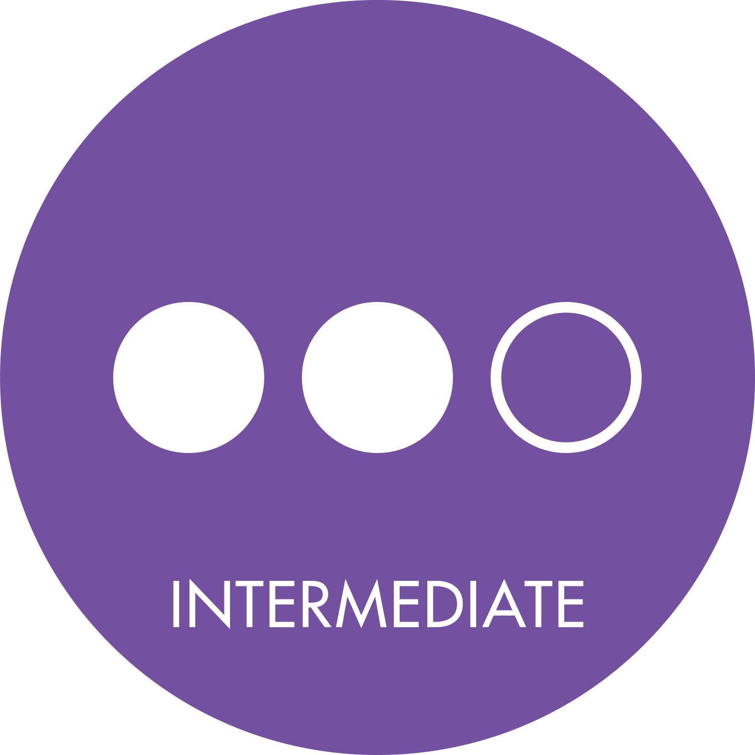 Circle_Icon_Text_Level_Intermediate.png