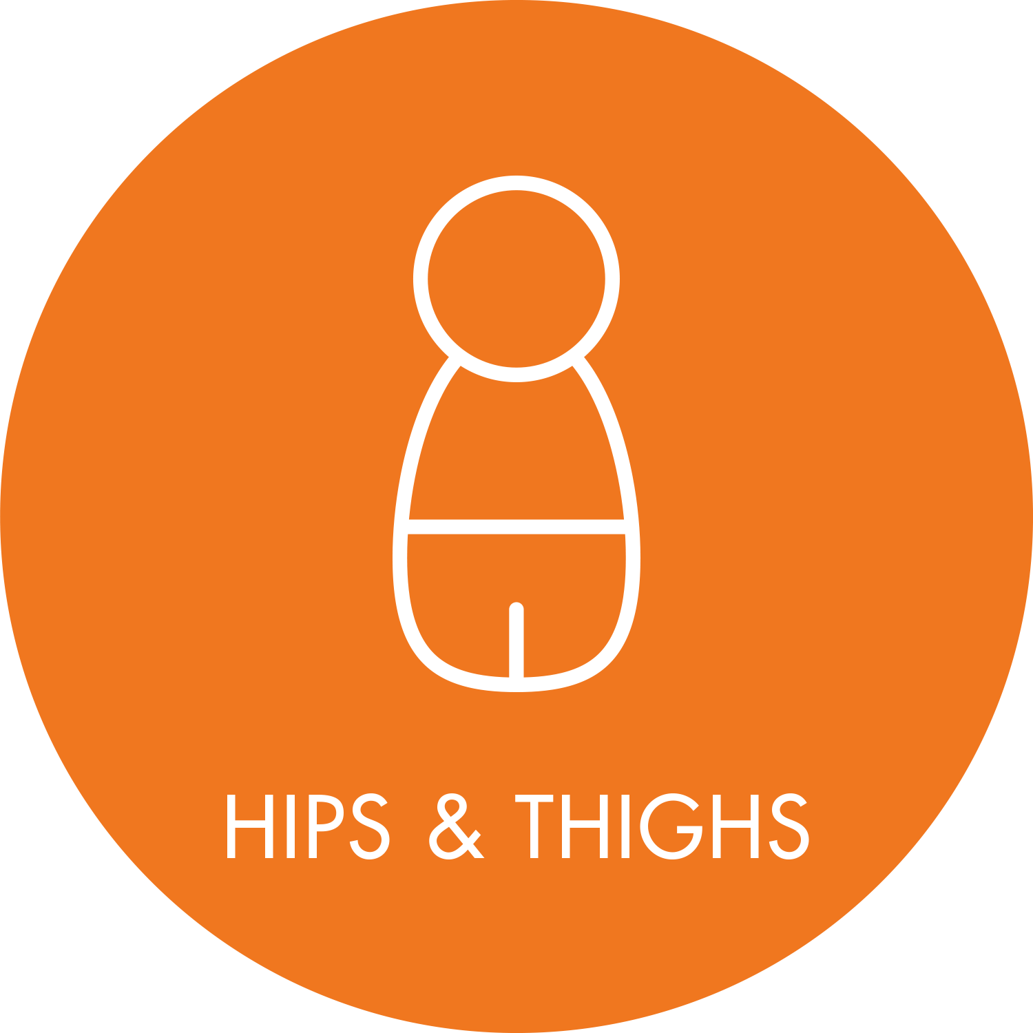 Circle_Icon_Text_Fat_Spot_Hips_Thighs.png