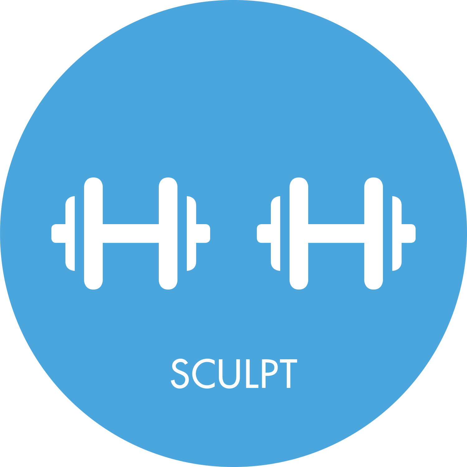 Circle_Icon_Text_Package_Sculpt.png