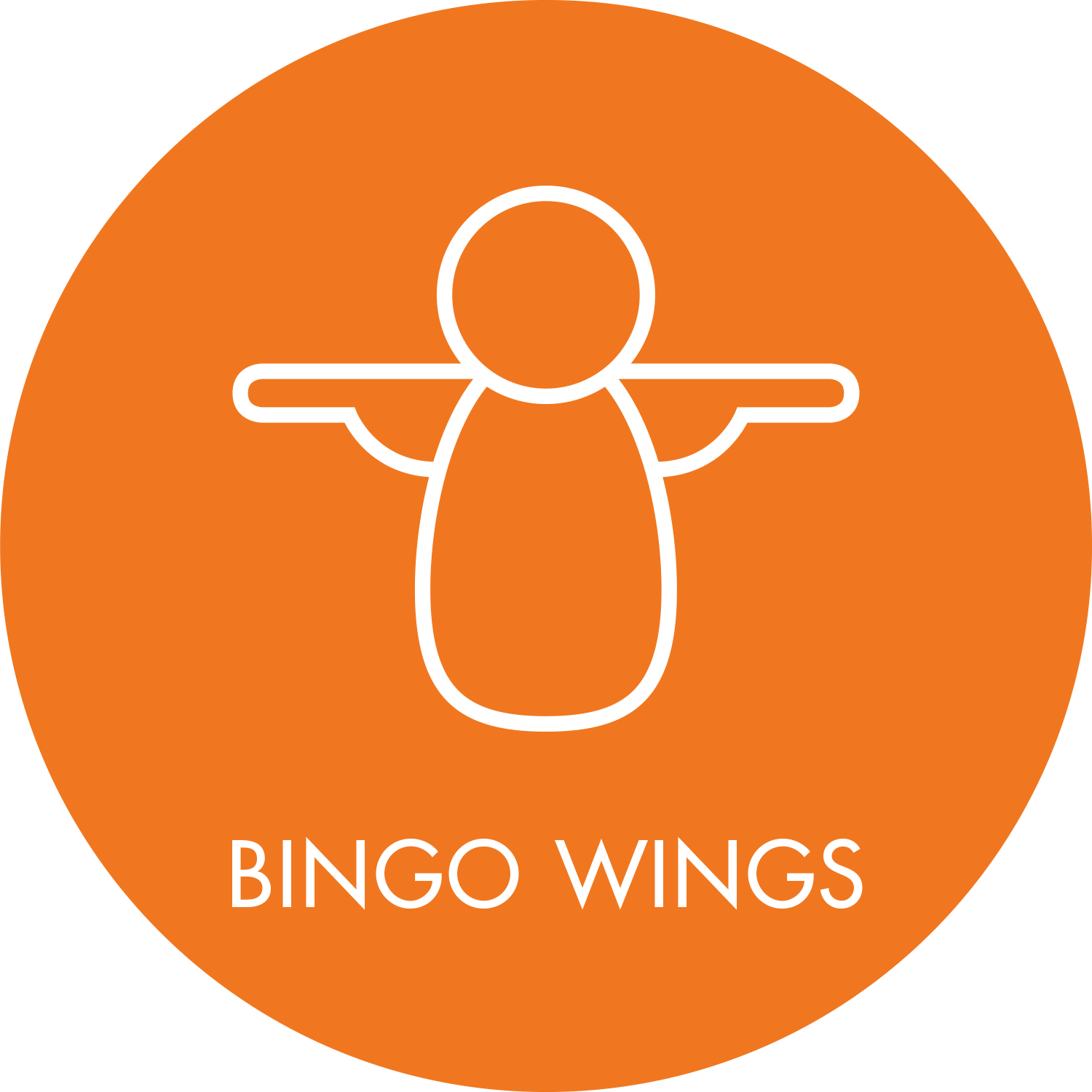 Circle_Icon_Text_Fat_Spot_Bingo_Wings.png