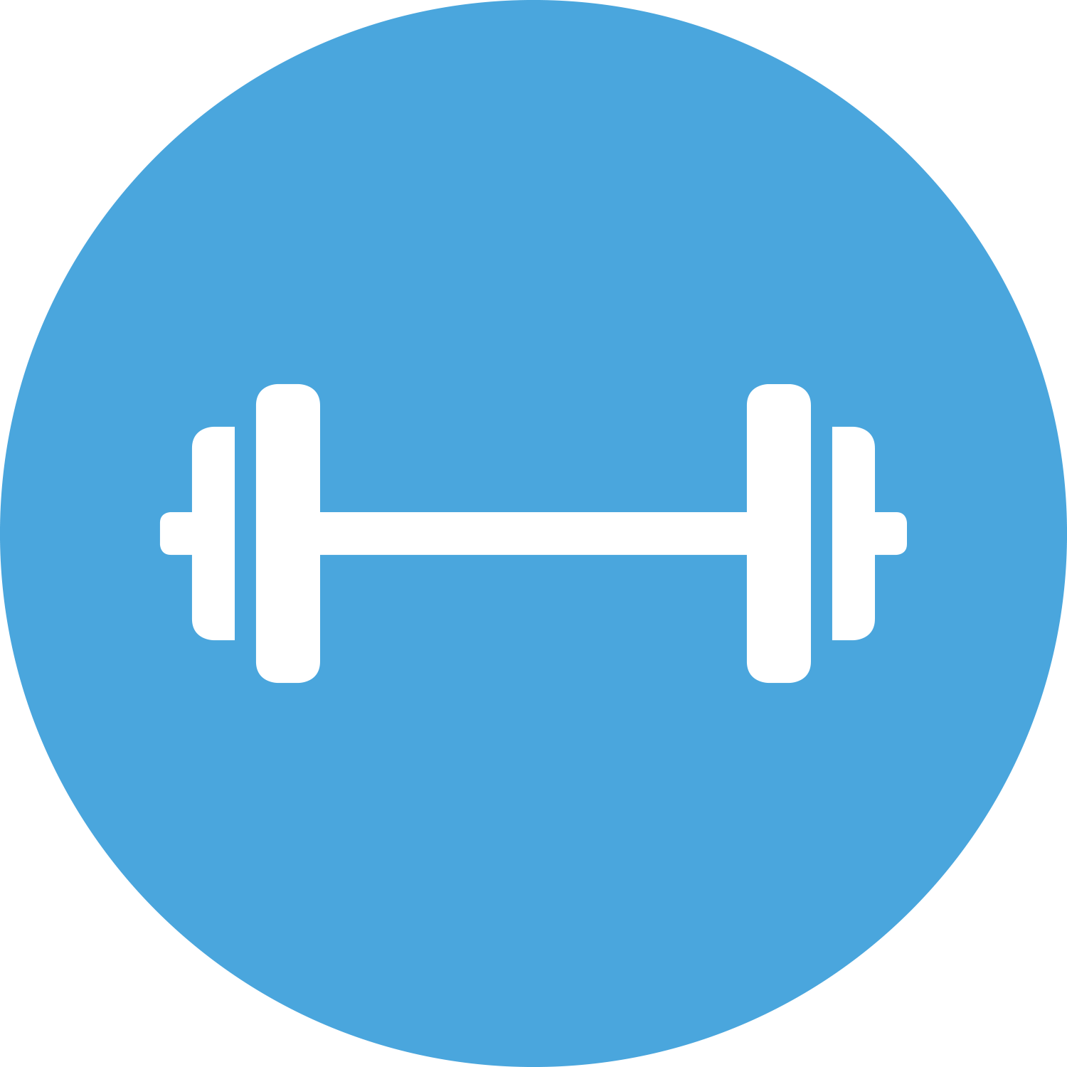 Circle_Icon_Package_Muscle_Gain.png