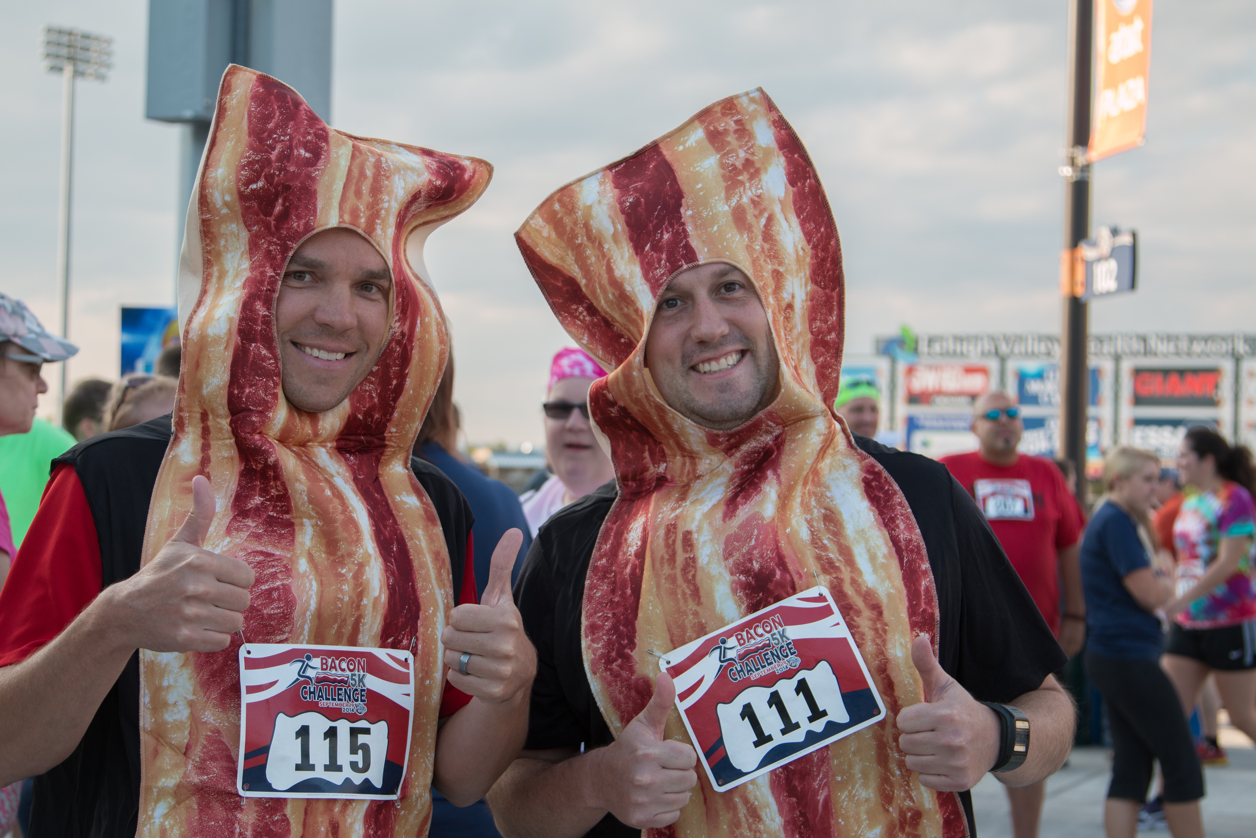 Bacon5K-52.jpg
