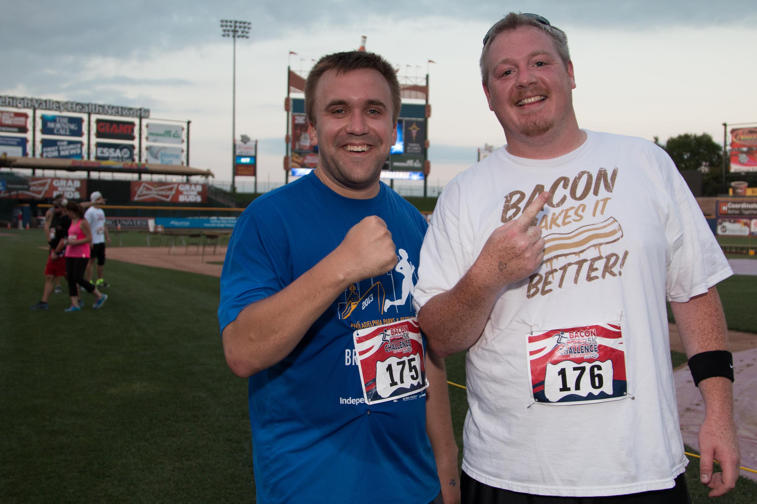 Bacon5K-566.jpg