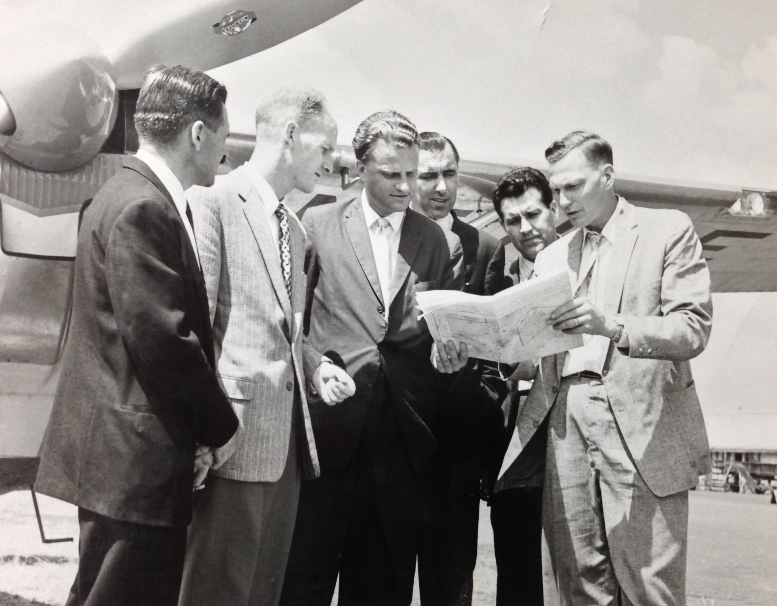 MAF-UK - Billy Graham - 1960.jpg