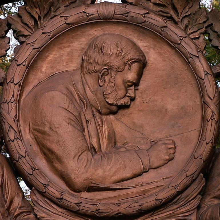 Westinghouse_Memorial—George_Westinghouse.jpg