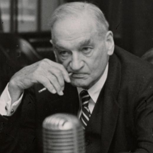 6-2012-P-021-0003-Senator-William-Langer-1942-Photo-by-Wm-Leingang-150ppi-optimized.jpg