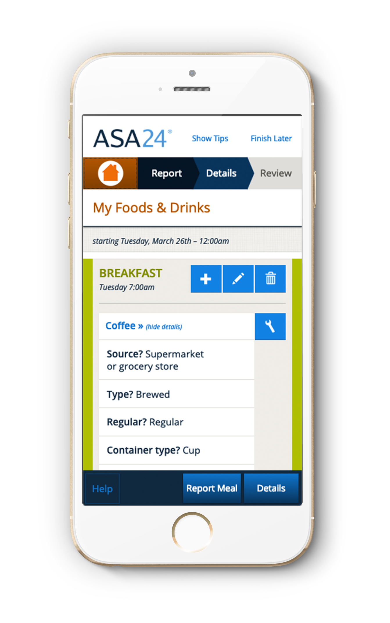 asa_mobile screen 1.jpg
