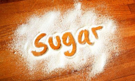 Sugar-008.jpg