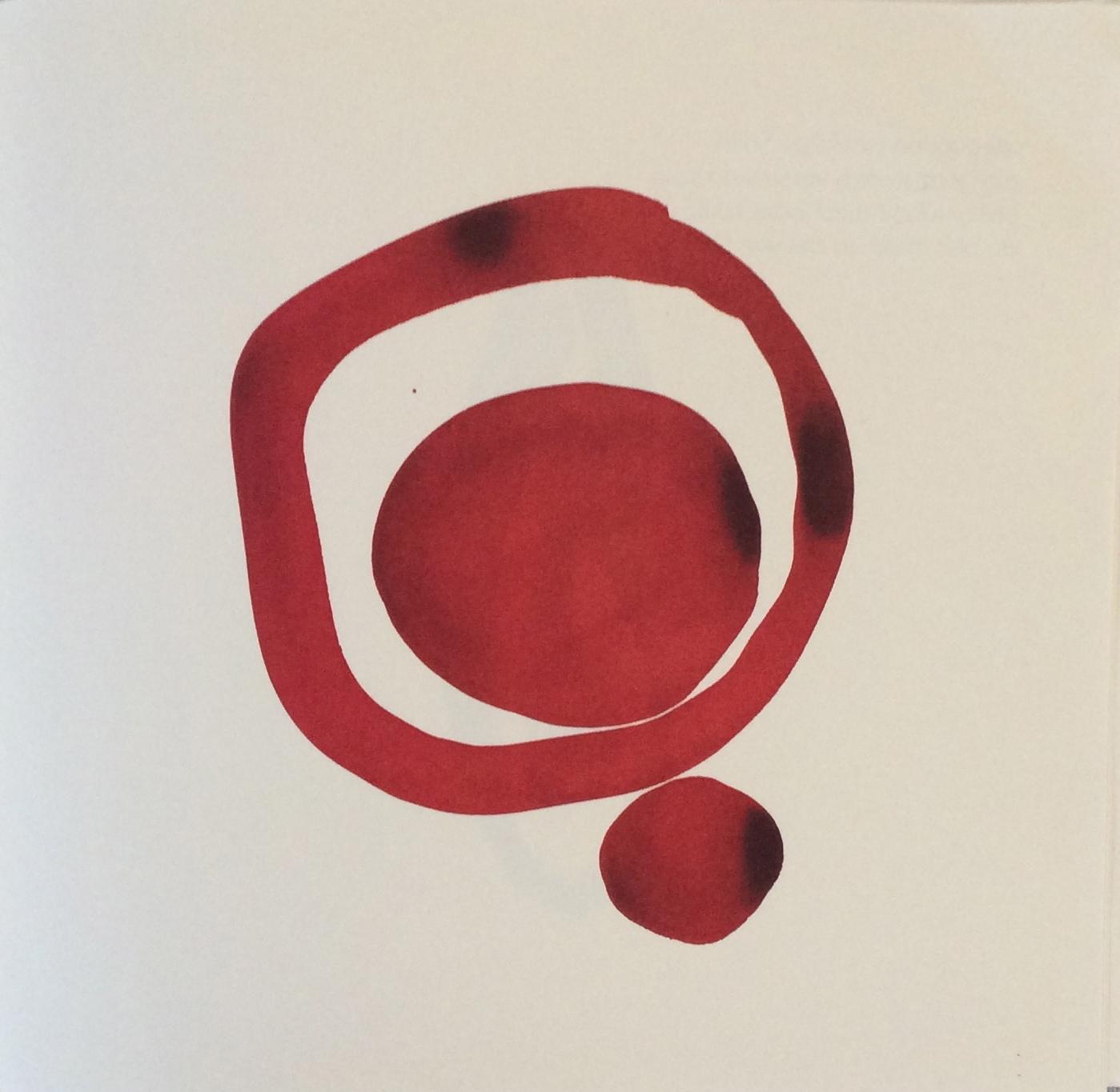 Chanelled Symbol