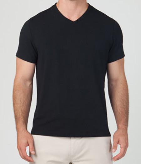 Short Men's Clothing