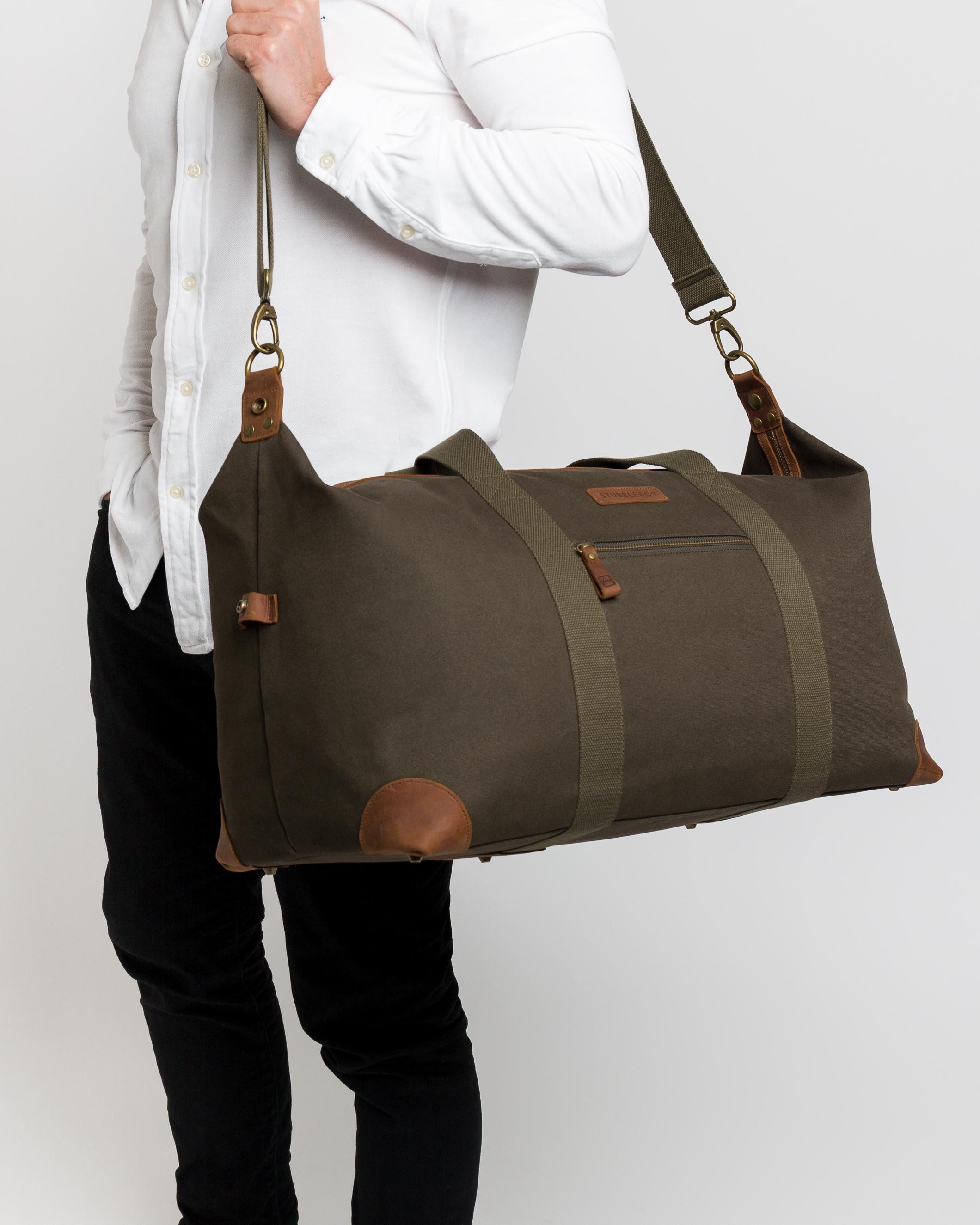 Stubble Big Bag-0-110-Edit.jpg