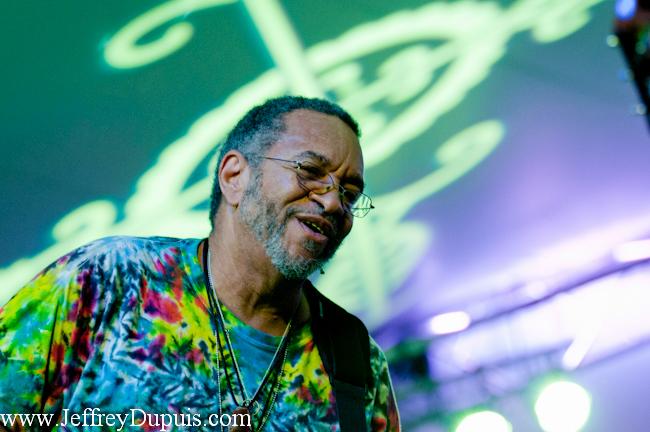 2012-10-26 Voodoo Fest-85-1.JPG