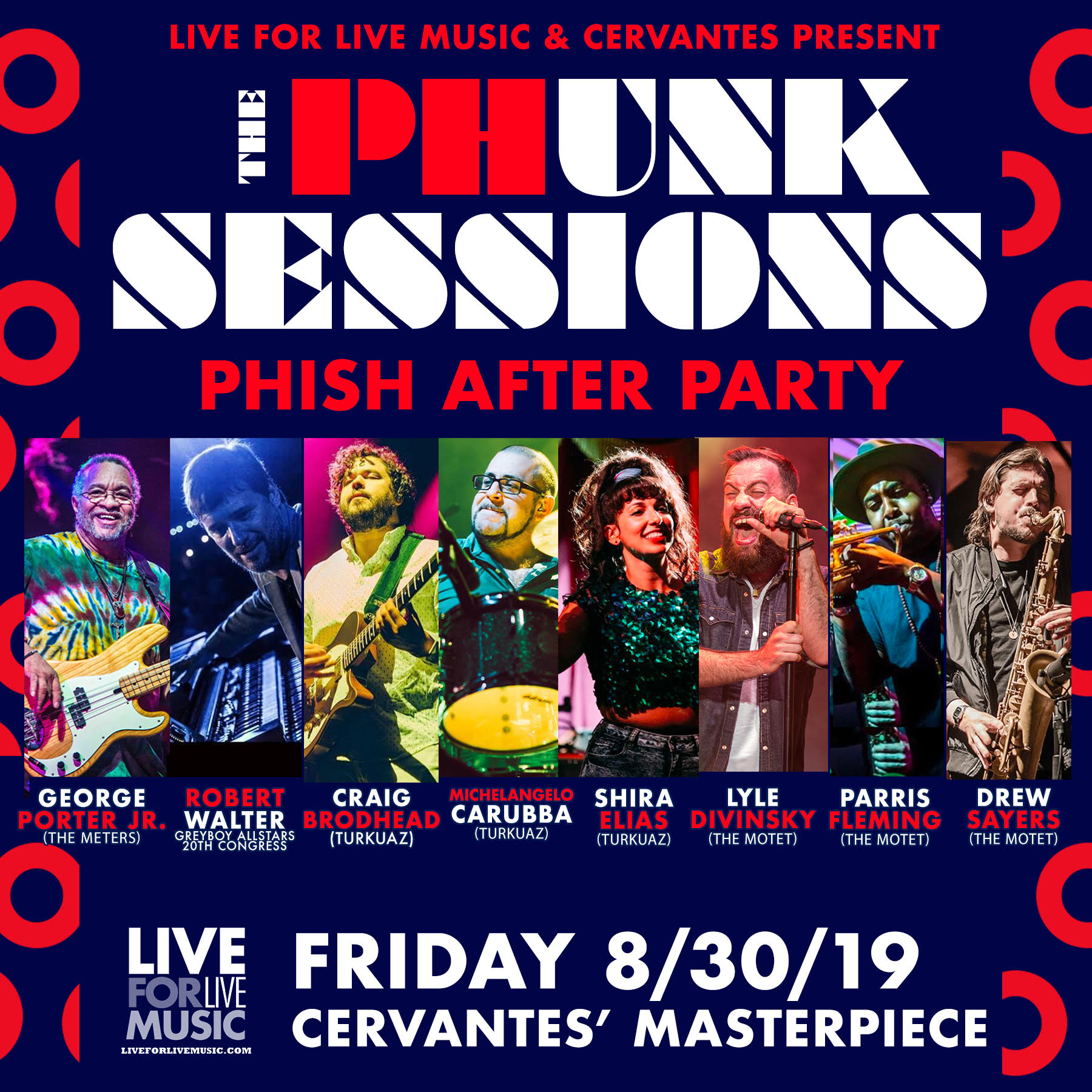 Phish_AfterParty2019.jpg
